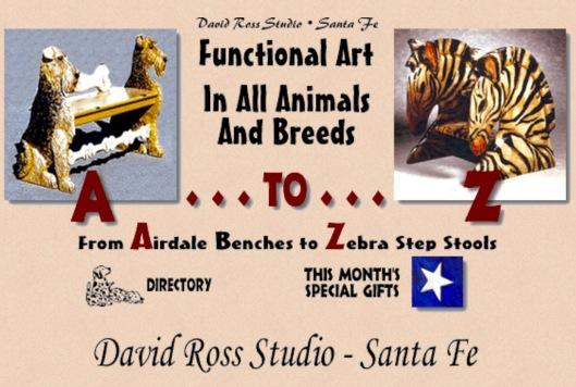 David Ross Studio