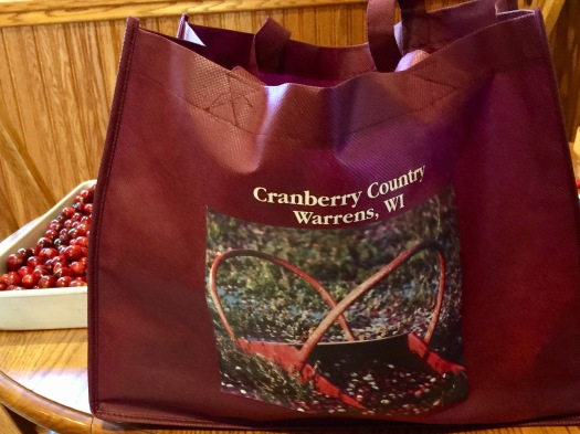 Gifts from Deb and Connie