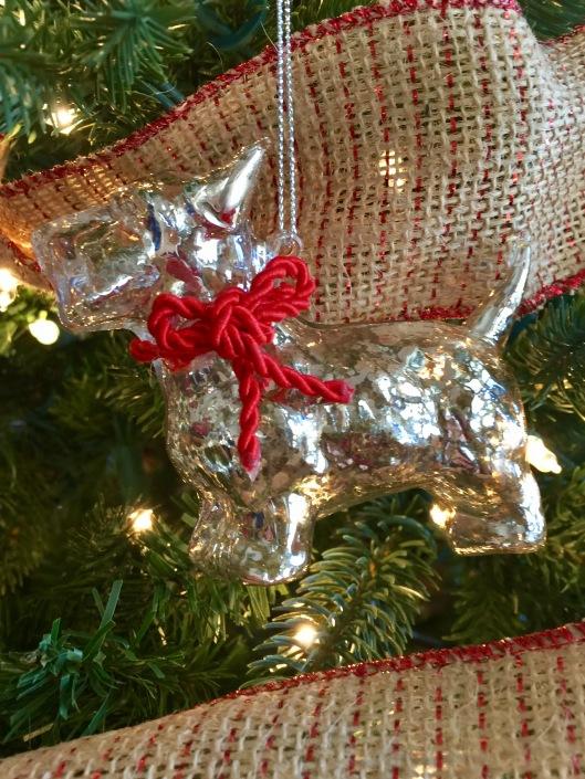2016 Parade of Ornaments #1