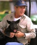Barney Bush